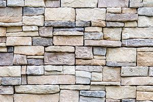 protettivo nanotecnologico per rivestimenti porosi di muri e facciate