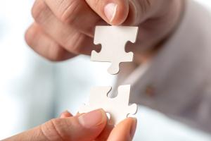 R&R Group - partner affidabile protettivi nanotech