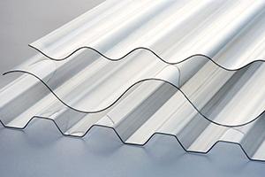 protettivo nanotecnologico per superfici polimere gelcoat corian