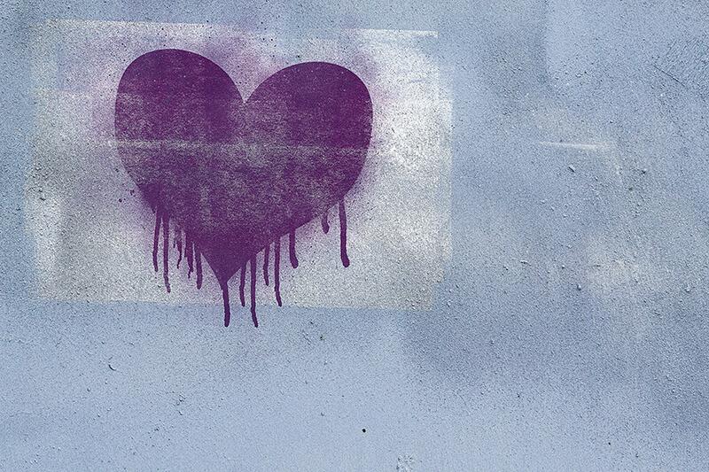 antigraffiti_Ector_RG-10_come_proteggere_da_graffiti_ReRGroup