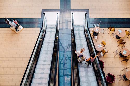 pavimento_scivoloso_centro_commerciale
