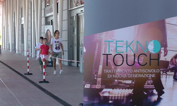 trattamento_antiscivolo_negozio_OVS_Tekno_touch