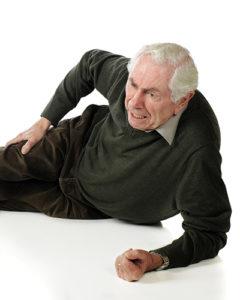 pericolo_cadere_anziani