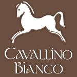 cavallino_bianco_ortisei_logo