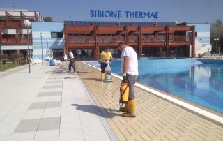 bibione_terme_antiscivolo_ReRGroup