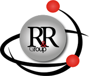 R&R Group Logo