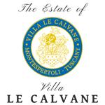 villa-calvane