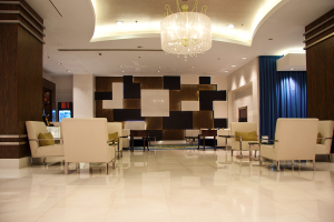 taxcredit_hotel_dm7maggio2015