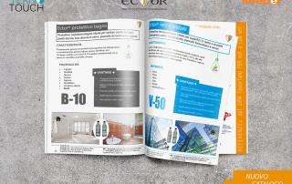 catalogo prodotti rergroup
