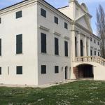 Nanotecnologia_Ector_casehistory_Villa_Morosini_intonaci