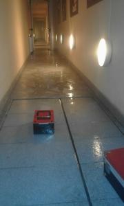 rilevazione_attrito_pavimento