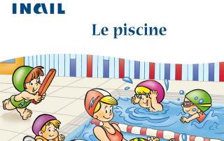 sicurezza piscine