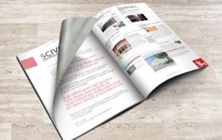 ebook Pavimenti Scivolosi