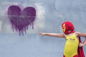 antigraffiti_Ector_RG-10_come_proteggere_da_graffiti