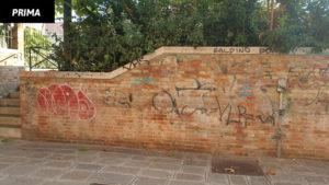 antigraffiti_Ector_RG-10_san_basilio_Venezia_PRIMA