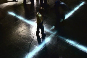 pavimento_scivoloso_discoteca