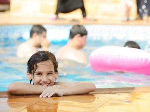 sicurezza piscine condominio