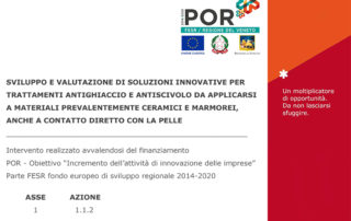 poster_POR_FSER_2018_antiscivolo_antighiaccio