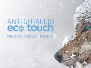 img_antighiaccio_eco-touch