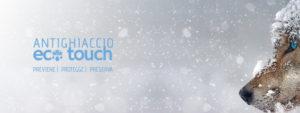 trattamento_antighiaccio_eco-touch