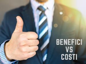 news_benefici_costi_rer_blog