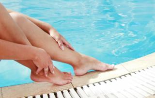 piscina_pavimento_antiscivolo