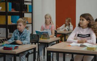 news_scuola_antiscivolo
